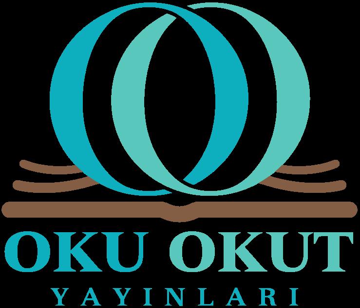 Oku Okut Yayınları
